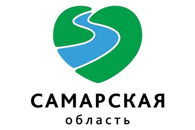 simvolika-samarskaia-oblast