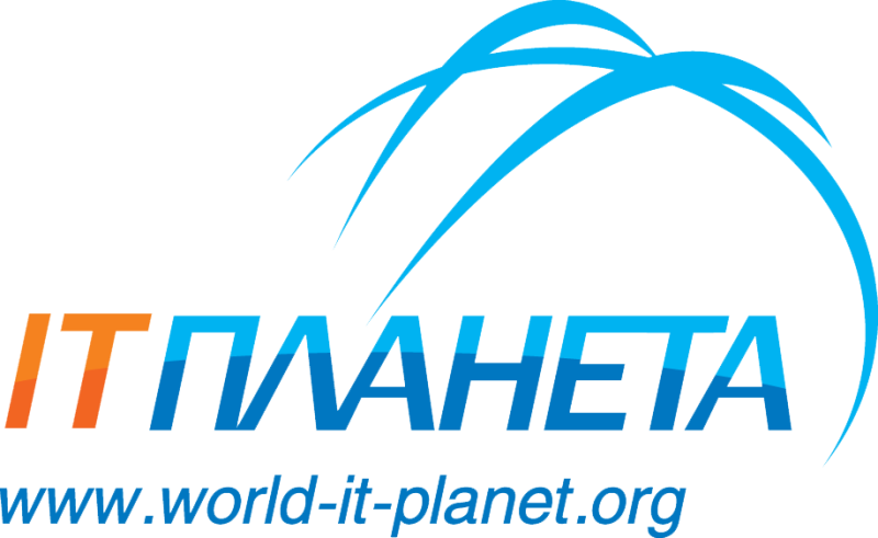 IT-Planeta_logo_clear