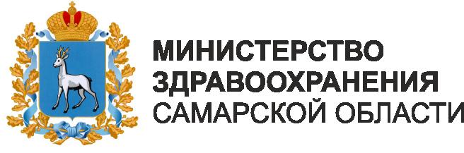 minzdrav_SO